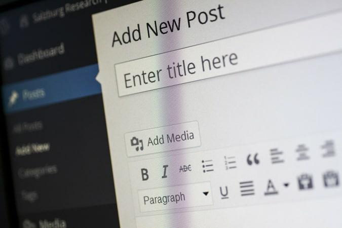 Websites bouwen doe je zelf: SSL, CSS, SEO en meer