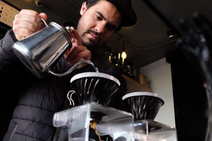 Lekkere koffie welk apparaat TOP 5 koffieapparaten om in huis te halen